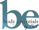 BODY ESSENTIALS BY CHET