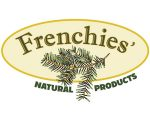 FRENCHIES' NATURAL PRODUCTS