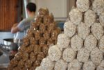 NELSON'S CANDIES