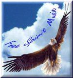 Free Spirit Music