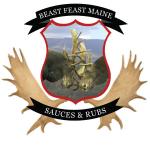 Beast Feast Maine, Inc.